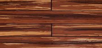 Массивная доска бамбук