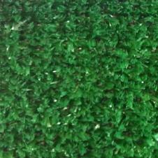 """Искусственная трава """"Борнео"""""""