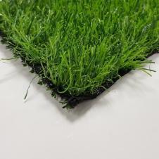 """Искусственная трава """"EcoGreen 20"""""""