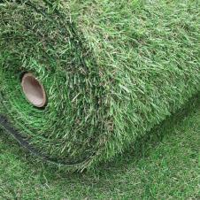 """Искусственная трава """"ГринЭко 20"""""""