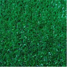 """Искусственная трава """"Лайм"""""""