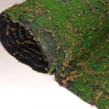 """Искусственный мох """"лесной"""" дизайн №8"""