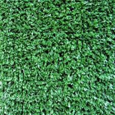 """Искусственная трава """"Панама зелёная"""""""