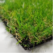 """Искусственная трава """"Тропикана 20"""""""