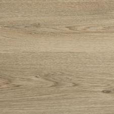 Ламинат Balterio Vitality Deluxe, 583 Дуб лакированный натуральный, 32 класс