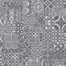 Ламинат Falquon коллекция Quadraic Palazzo Q004, 32 класс