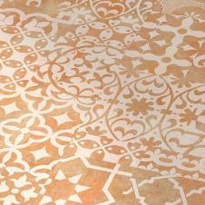 Ламинат Falquon коллекция Quadraic Terracotta Q005, 32 класс