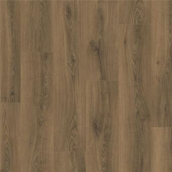 Ламинат Quick Step CLH5789 CLASSIC Дуб теплый коричневый 32 класс