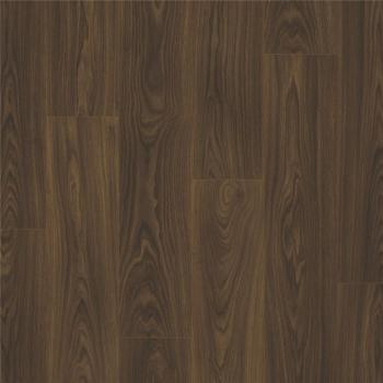 Ламинат Quick Step CLH5797 CLASSIC Дуб мокко коричневый 32 класс