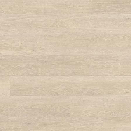 Ламинат Quick Step Loc Floor, Дуб Горный светлый LCR080, 33 класс