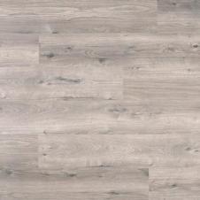Ламинат Quick Step Loc Floor, Дуб приморский LCR099, 33 класс