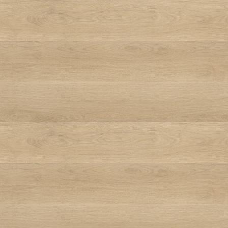 Ламинат Quick Step Loc Floor LCP/LCR115 Дуб беленый классический, 33 класс