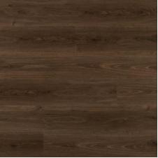 Ламинат Quick Step Loc Floor LCR117 Дуб тонированный, 33 класс