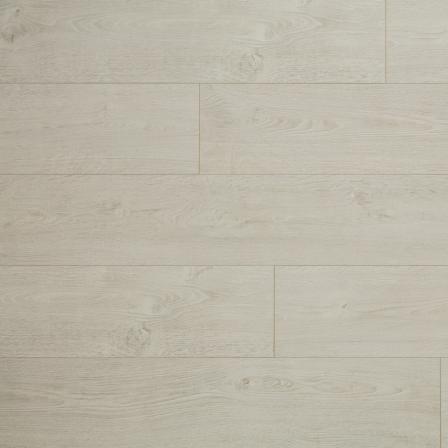 Ламинат Quick Step Loc Floor FANCY LFR136 Дуб Жемчужный 33 класс