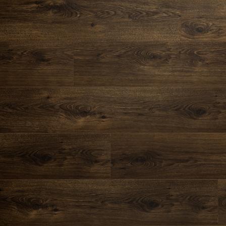 Ламинат Quick Step Loc Floor FANCY LFR137 Дуб Шоколадный 33 класс