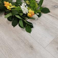 Каменный ламинат Stone floor SPC Дуб Молочный 1513-2 HP