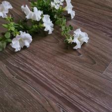 Каменный ламинат Stone floor SPC Дуб Мистривер однополосный