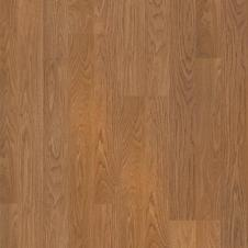 Ламинат Tarkett Robinson Premium 833, Mагнолия Гранд, 33 класс
