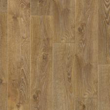 Ламинат Tarkett Estetica 933, Дуб Натур светло-коричневый, 33 класс