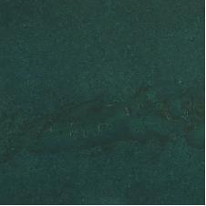 Пробковое напольное покрытие Fomentarino OCEANO ULTRAMARINO