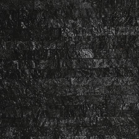 Пробковое настенное покрытие FOMENTARINO Pietra Nero