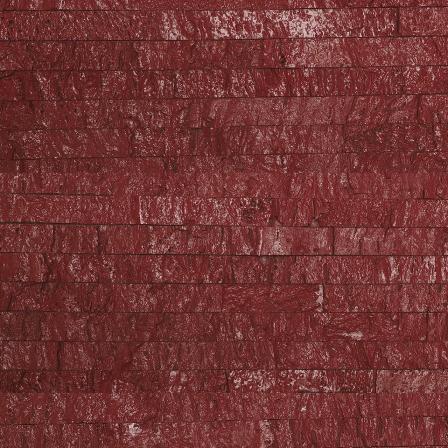 Пробковое настенное покрытие FOMENTARINO Pietra Rosso