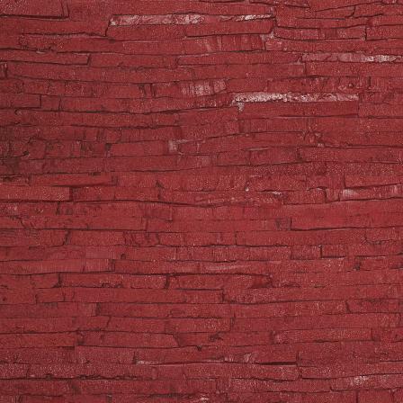 Пробковое настенное покрытие FOMENTARINO Ardesia Rosso