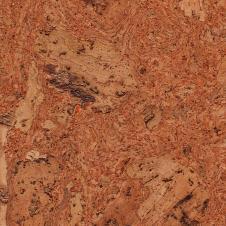 Настенное пробковое покрытие Wicanders Dekwall RY39 Tenerife Red