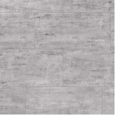 Кварцвиниловая плитка для стен Alpine Floor ECO 2004 -18 Сумидеро