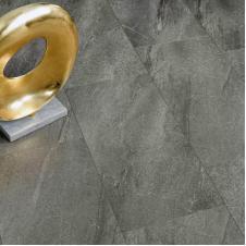 Кварцвиниловая плитка для стен Alpine Floor ECO 2004 -4 Авенгтон