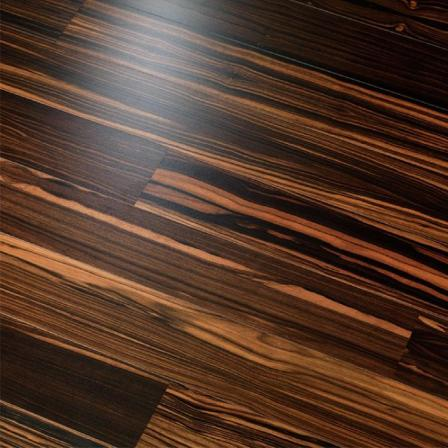 Паркетная доска Par-ky Lounge Макассар Shadow LS305
