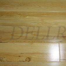 Ламинат Dellrein Glossy (Дуб натуральный 101) 33 класс