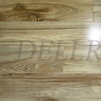 Ламинат Dellrein Glossy (Дуб дымчатый 130) 33 класс