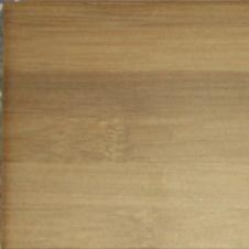 Массивная доска Bamboo Flooring Дуб