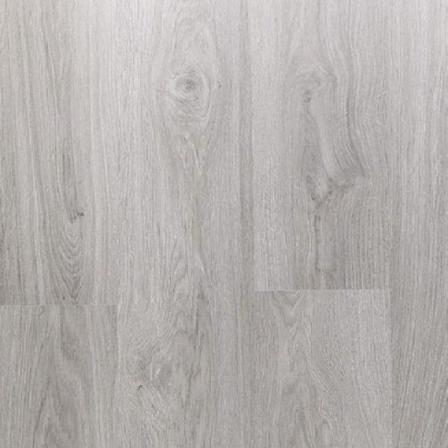 Ламинат Quick-Step Unilin Clix floor Plus CXP085 Дуб серый серебристый, 32 класс