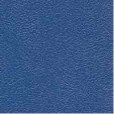 Спортивное ПВХ покрытие GraboFlex Gymfit 50 Синий 661