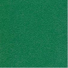 Спортивное ПВХ покрытие GraboFlex Gymfit 50 Зеленый 675