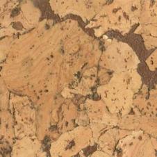 Пробковое настенное покрытие Corksribas Condor Brown
