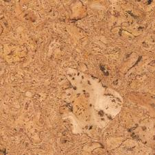 Клеевые Пробковые полы Corkstyle, Коллекция NaturalCork, Rombo neu