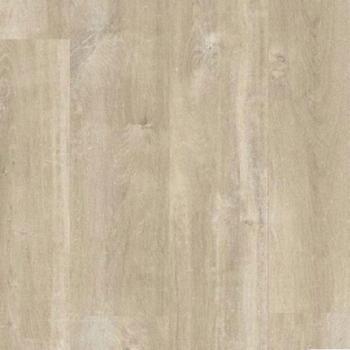Ламинат Quick-Step Unilin Clix floor Plus CXM120 Дуб Прованс, 32 класс