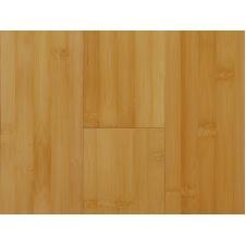 Массивная доска Magestik Floor Exotic, Бамбук кофе глянец, однополосная