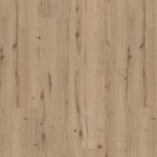 Ламинат Quick-Step Unilin Clix floor Excellent CXT102 Дуб Ливерпуль, 33 класс