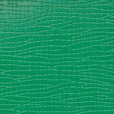 Спортивное ПВХ покрытие GraboSport Rocket Зеленый 7533