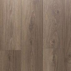 Ламинат Quick-Step Unilin Clix floor Plus CXP087 Дуб кофейный, 32 класс