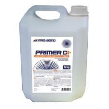 Грунт однокомпонентный универсальный Probond Primer D Plus