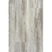 Кераминовый пол StoneWood SW 1019 Альтеро однополосный
