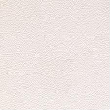 Кожаные клеевые полы СORKSTYLE, Коллекция Leather CS, Antelope White, 31 класс