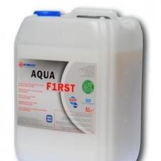 Грунт VerMeister Aqua First, однокомпонентный грунт на водной основе