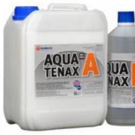 Грунт VerMeister Aqua Tenax, двухкомпонентный грунт на водной основе
