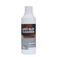 Моющее средство VerMeister Anti-Slip Cleaner, cамополирующееся противоскользящее средство 1л